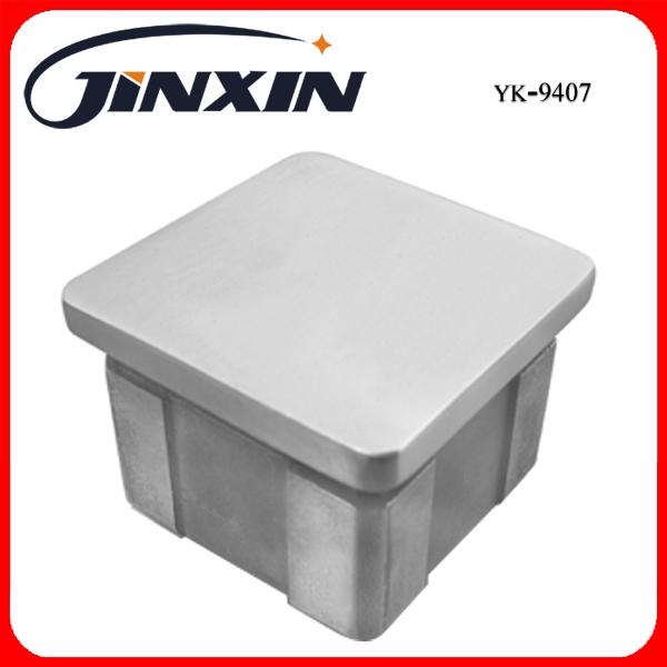 المنتجات-Audited Stainless Steel Railing Supplier: AISI304